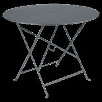 BISTRO stůl ø 96 cm