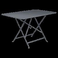 BISTRO stůl 117 x 77 cm