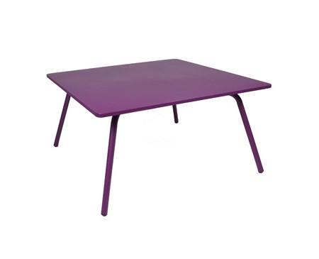 COSMO stůl