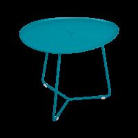 COCOTTE stolek