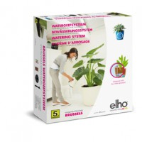 Brussels watering system 20 cm