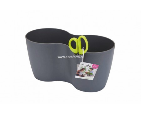 Brussels Herbs Obal na bylinky DUO S