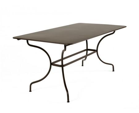 MANOSQUE stůl