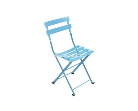TOM POUCE skladací židle