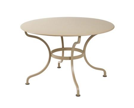 ROMANE stůl