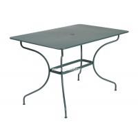 OPERA stůl 117 x 77 cm
