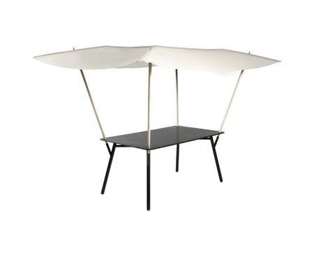 TABLARI stůl