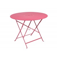 FLOREAL stůl Ø 96 cm