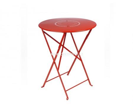 FLOREAL stůl Ø 60 cm