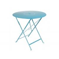 FLOREAL stůl Ø 77 cm