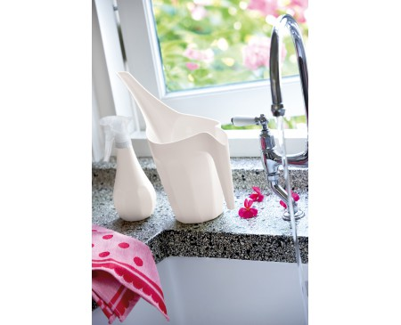 Oase® Watering Can