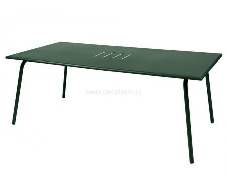 MONCEAU stůl 194 x 94 cm