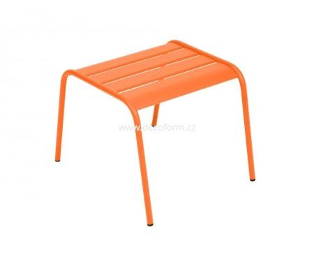 MONCEAU odkládací stolek