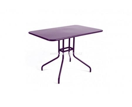 PETALE stůl 110 x 70 cm