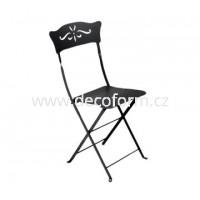 BAGATELLE  židle