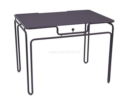 VAN GOGH stůl