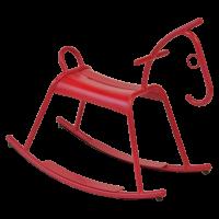 ADADA houpací kůň