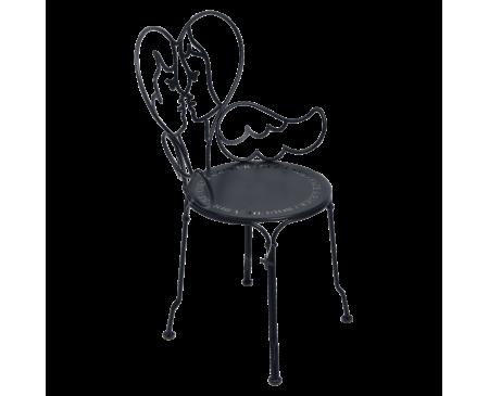 ANGE židle