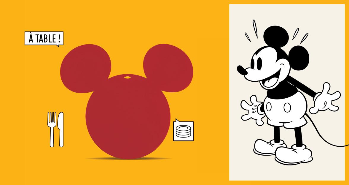 prostirani-fermob-mickey-mouse