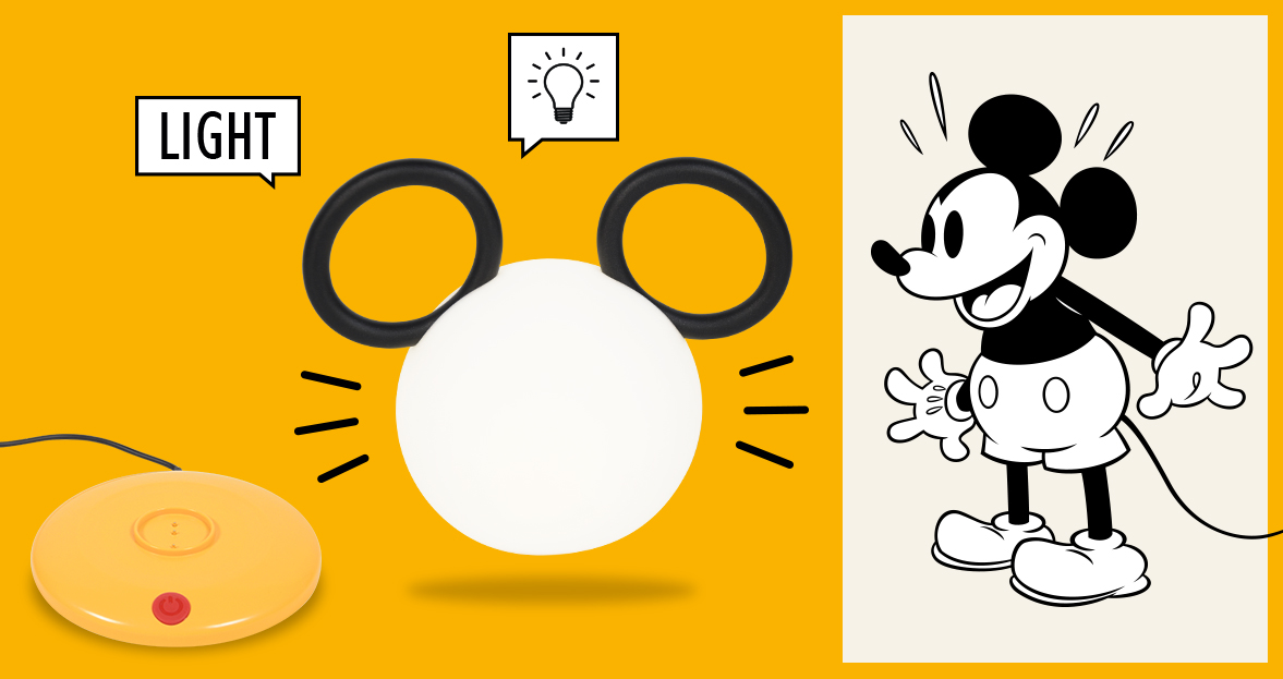 bistro-lampa-mickey-mouse
