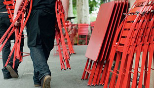 bistro-kovove-zidle-stoly-fermob