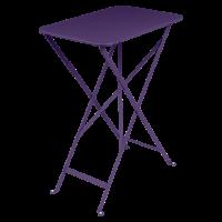 BISTRO stůl 37 x 57 cm