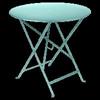 BISTRO stůl Ø 77 cm