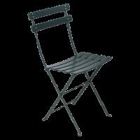 BISTRO židle classic