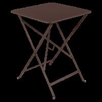 BISTRO stůl 57 x 57 cm