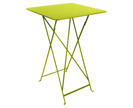 BISTRO barový stůl