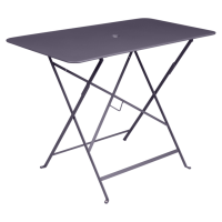 BISTRO stůl 97 x 57 cm