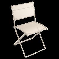 PLEIN AIR skládací židle