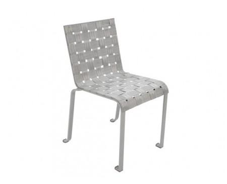 IN SIDE OUT stohovatelná židle NOVINKA