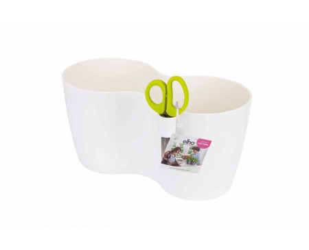 Brussels Herbs Obal na bylinky DUO L
