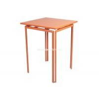 COSTA stůl vysoký 80 x 80 cm