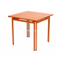 COSTA stůl 80 x 80 cm