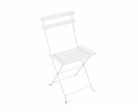 BISTRO židle duraflon