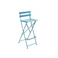 BISTRO barová židle