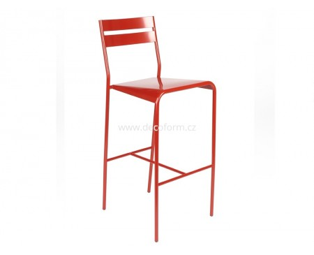 FACTO barová židle