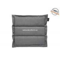 LUXEMBOURG polštář na sezení