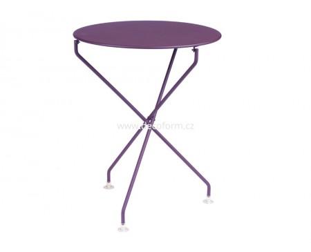 TERTIO stůl
