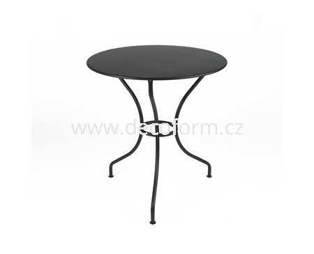 OPERA stůl Ø 67 cm