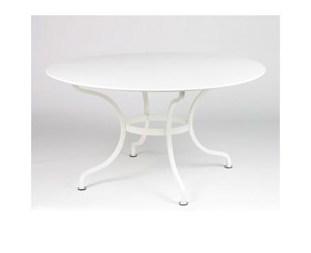 ROMANE stůl 140