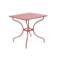 OPERA stůl 77 x 77 cm