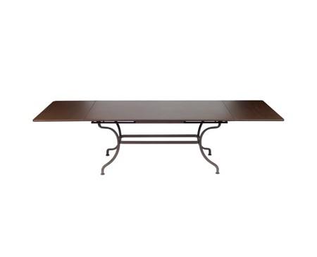ROMANE stůl rozkládací