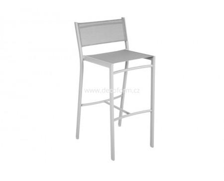 COSTA židle vysoká