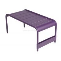 LUXEMBOURG nízký stůl