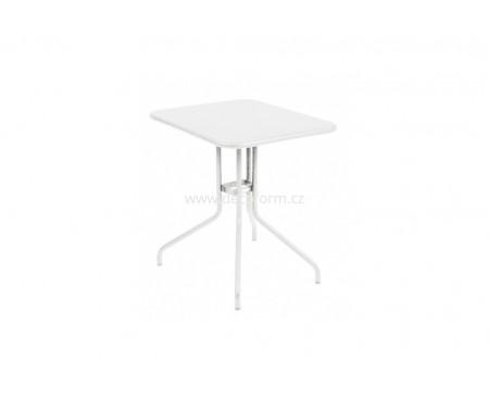 PETALE stůl 60 x 70 cm