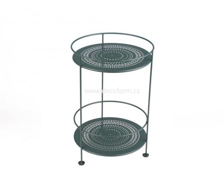 GUERIDONS  barový stolek