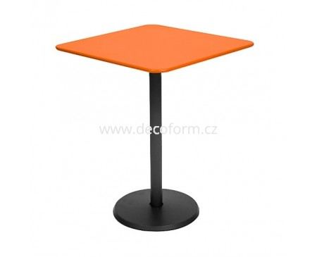 CONCORDE čtvercový stůl